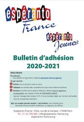 PDF - 152.1ko