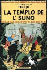 L'Esperanto - Page 5 Templo-de-l-suno-petit