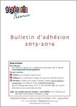 PDF (700 Ko)